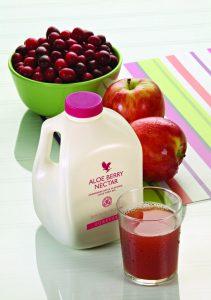 Aloe-Berry-Nectar-2