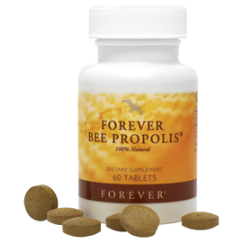 forever_bee_propolis
