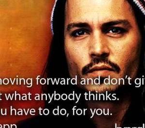 Ne oklijevaj, baci se na posao i ostvari svoje ciljeve …