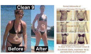 rezultate-spectaculoase-de-slabire-cu-clean-9-forever-living-produse-de-slabire-forever-FIT
