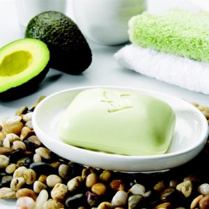 Avocado-Face-Body-Soap