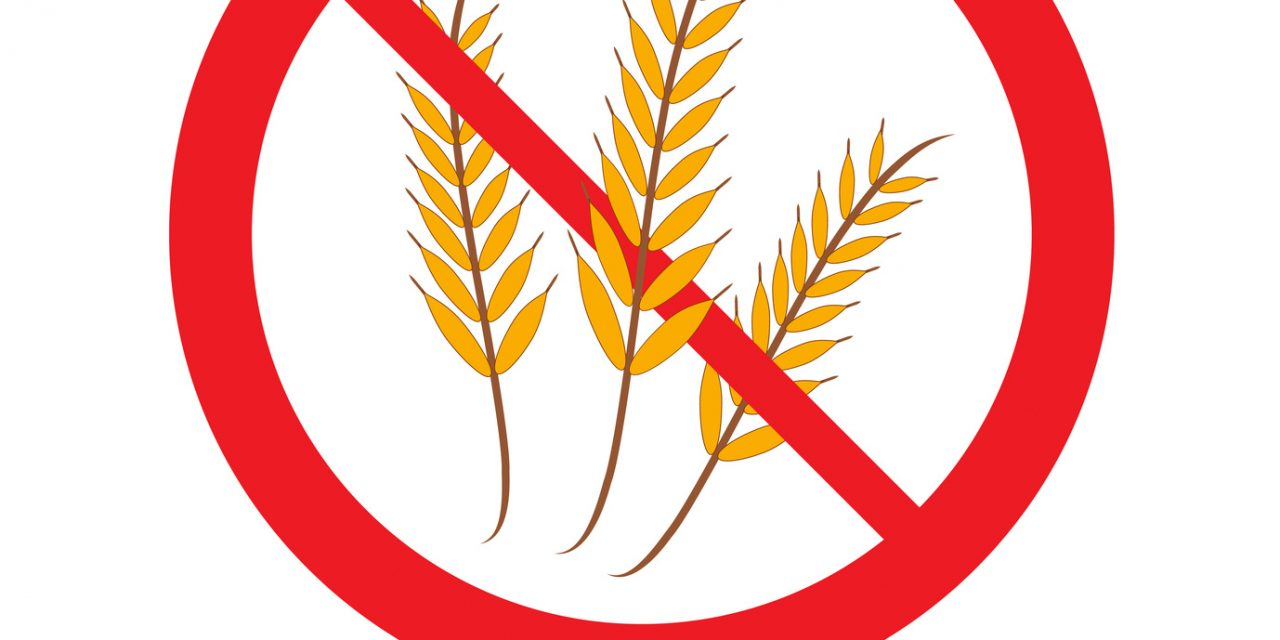 Forever Living Products proizvodi bez glutena