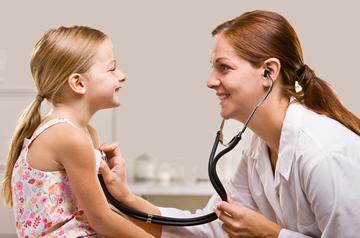 ALOE VERA U PEDIJATRIJI  – Dr. Laslo Kerekes , pedijatar