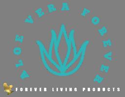 Aloe Vera Forever - Nezavisni Distributer