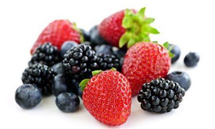 Priroda protiv alergije, artritisa, upale sinusa, bolesti srca …