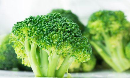 """Brokula – prirodni """"borac"""" protiv raka kože"""