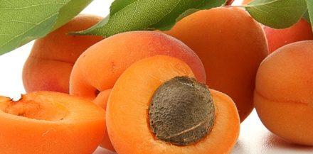 Marelice – prirodni izvor vitamina