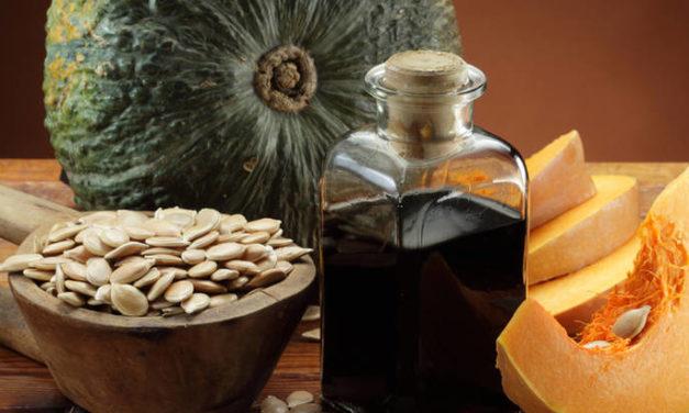 Bundeva ili bučino ulje – zimska doza imuniteta i vitkosti