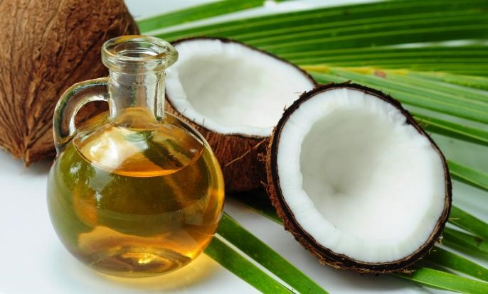 Kokosov orah – izvor hrane, zdravlja i ljepote